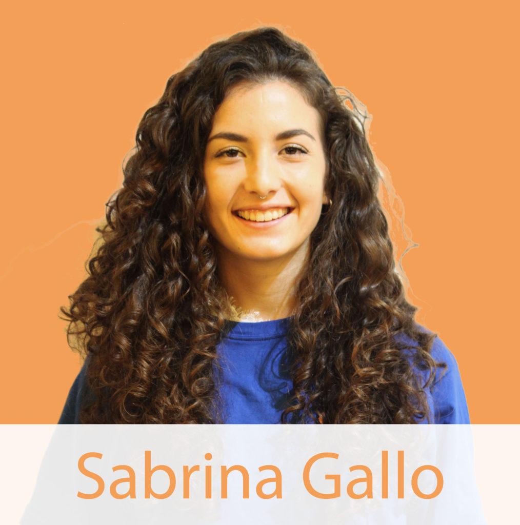 Team-Sabrina-Gallo