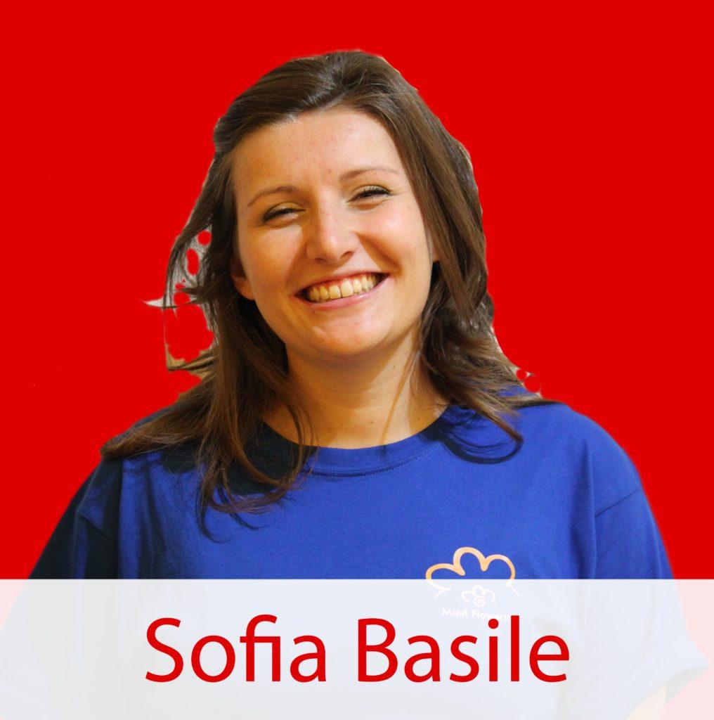 Team-Sofia-Basile