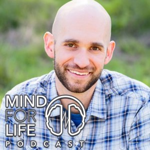 MFL 41 – Start Your Side Hustle with Nick Loper