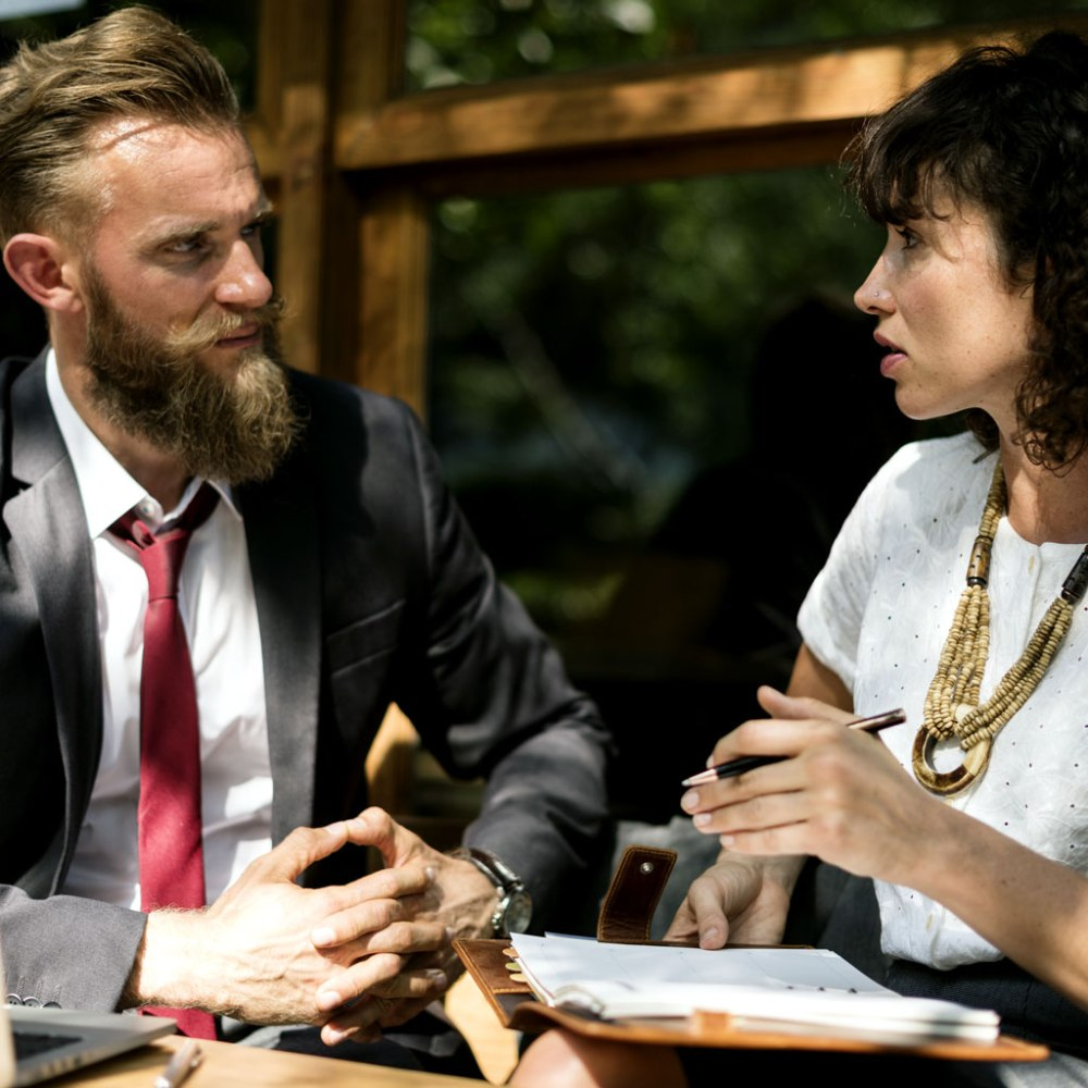 5 Questions to 2X Your Emotional Intelligence Skills