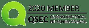 QSEC 2020 Member