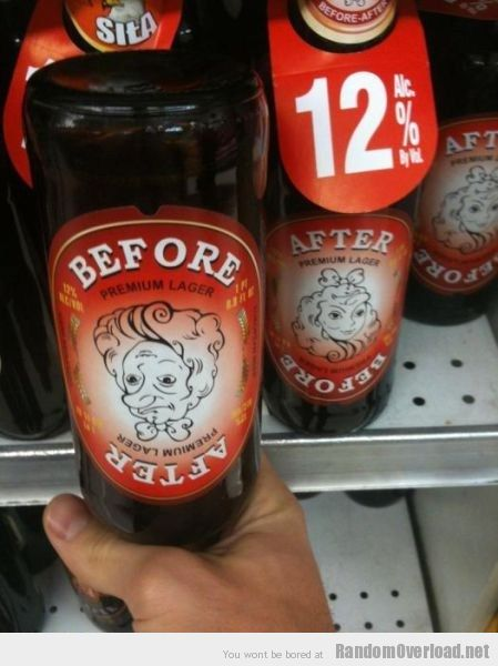 8829party-fails-before-and-after-beer-bottle-bar