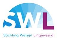Logo Stichting Welzijn Lingewaard