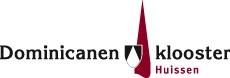 Logo Klooster Huissen
