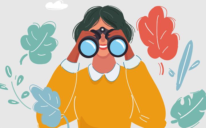 Mindfulness Teacher Directory