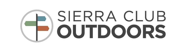 0475 Outdoors Logos_SubLogos_03