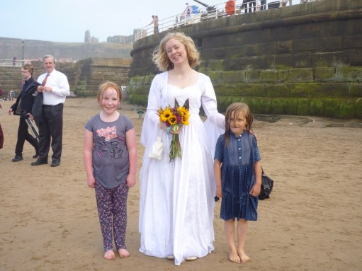 Whitby 2010