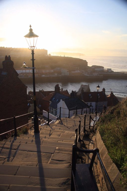 Whitby 2011.