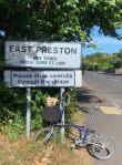 The Yarnbomb Sisters of East Preston