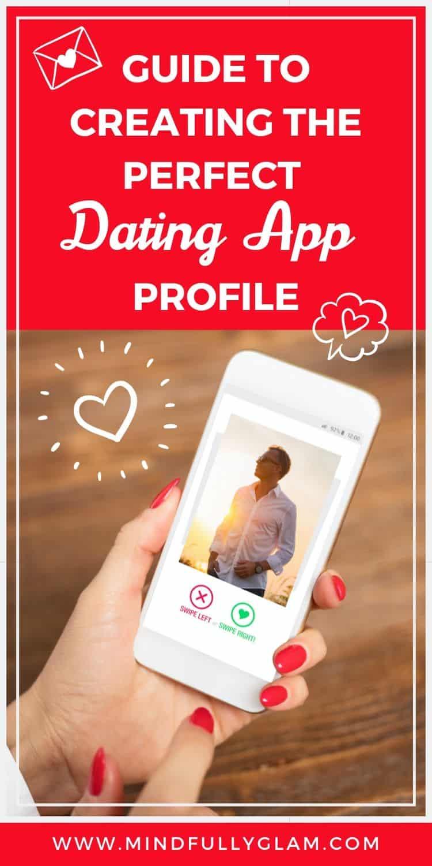 Gratis Dating profil hjälp haka upp kegerator