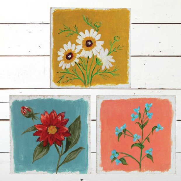 square-canvas-floral-wall-decor-set-of-3