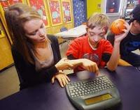 Facilitated Communication (Disabilities News)