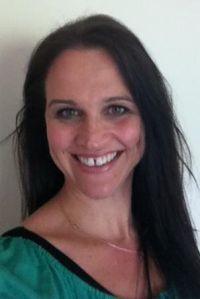 Julie Watkinson