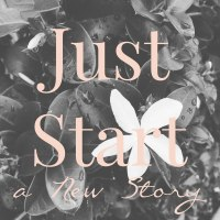 Just Start a New Story