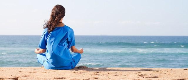 doctor-mindfulness