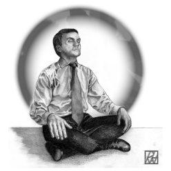 Mindfulness bij Autisme