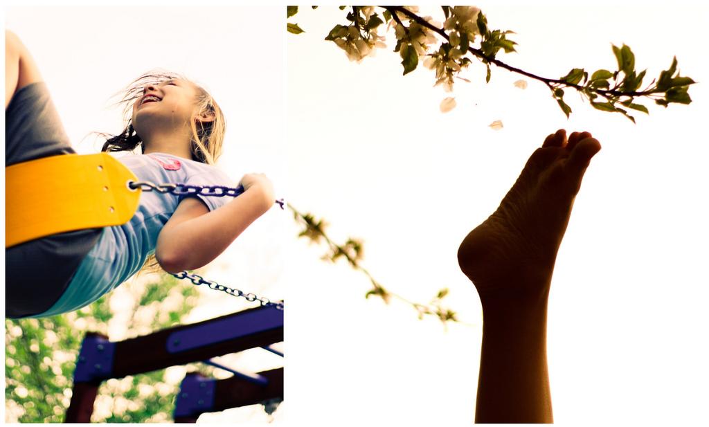 La ricerca olandese Mindful kids