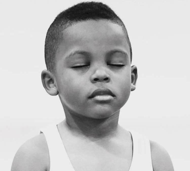 Come praticare Mindfulness con i bambini?