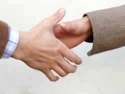 Skills - Negotiate Effectively - Classic Compromise Solutions