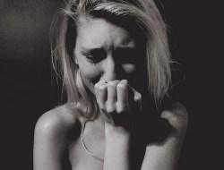Understanding Mental Illness - PTSD