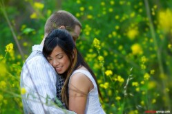 15 Traits of the Most Desirable Romantic Partners
