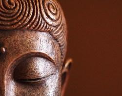 Mindfulness-Based Stress Reduction- Week Three