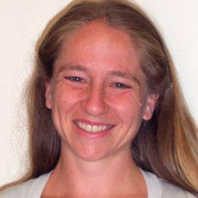 Diana Coffa