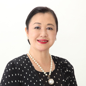 Michiru Tamanai