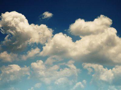 Clouds and Sky Vinoth Chandar LARGECROP