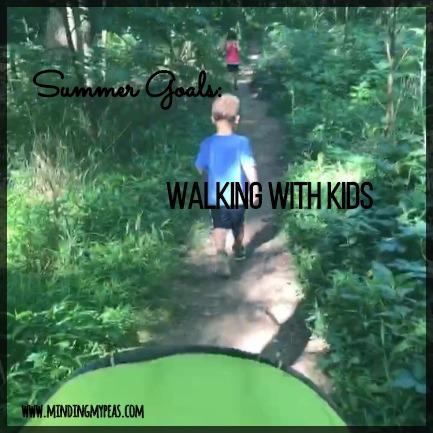 walking-with-kids
