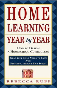 homeschool-planning-resources
