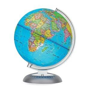 homeschool-curriculum-geography