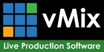 vMix 20.0.0.46
