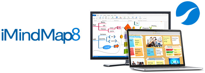 what is mind mapping 10% discount on iMindMap 8 mindmapmad.com