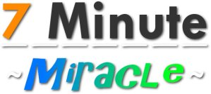 7_minute_miracle_614