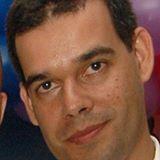 Ivan Candido Silva