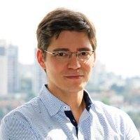 Marco Enes