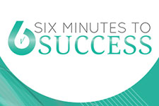 Bob Proctor Six Minutes to Success