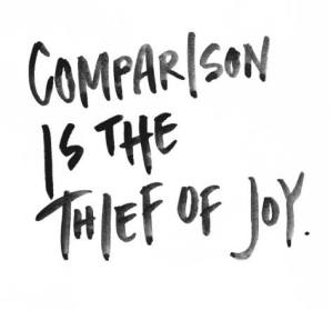 comparison-is-the-thief-of-joy-black-and-white-watercolor-canvas