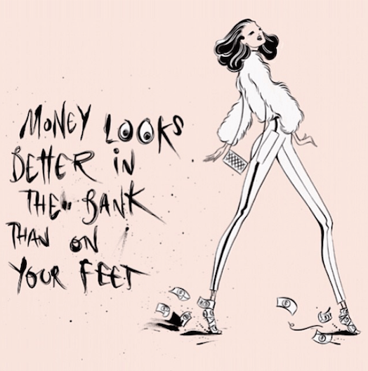 girlboss-quote-1.png