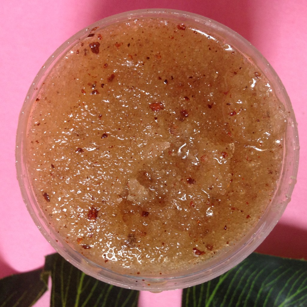 Mayanga sugar scrub, mayanga body scrub, Mind of Amaka