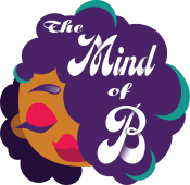 Mind of B Header Logo