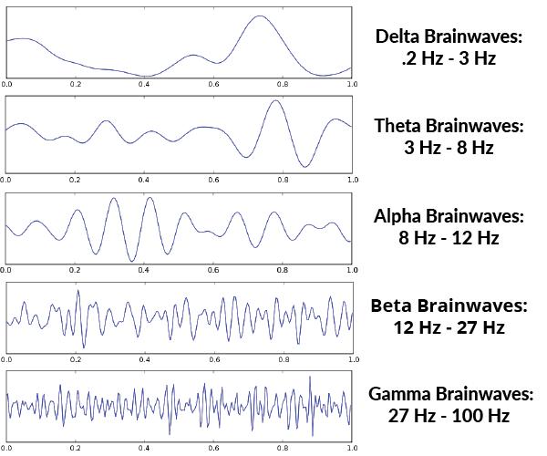 The Science Of Brainwave Entrainment Rewiring Tinnitus