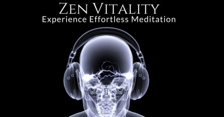zen-vitality-facebook-ad