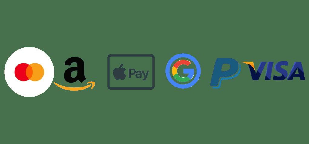 mindpanda payment methods