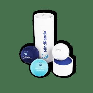 Stress-ball-Image-pack