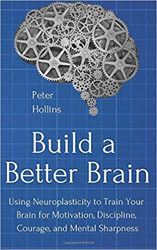 Créez un meilleur cerveau