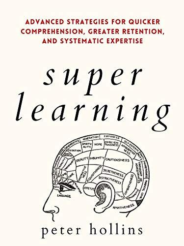 Super-apprentissage