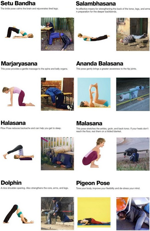 betrunken_yoga
