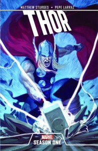 MARVELSEASONONETHOR_SC_920[1]